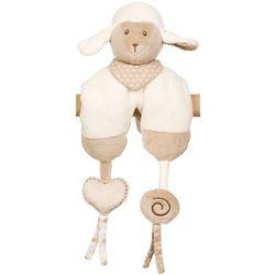 Nattou 211192 Maxi zabawka Owieczka - produkt w magazynie - szybka wysyłka!