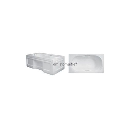 Wanny, Polimat Lux 150 x 75 (00338)