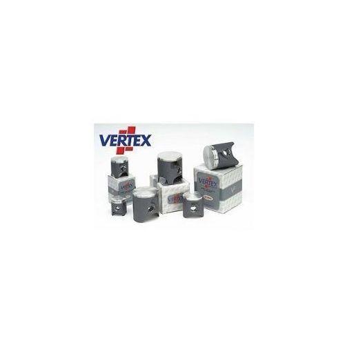 Tłoki motocyklowe, VERTEX 24261100 TŁOK HONDA TRX 500 05-11