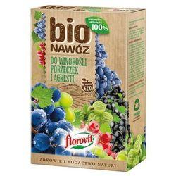 Florovit BIO do winorośli 700 g