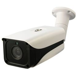 Kamera IP, kopułkowa NETIP PORTAL POE