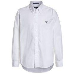 GANT ARCHIVE OXFORD Koszula white