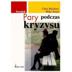 Pary podczas kryzysu (opr. broszurowa)