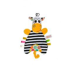 Pacynka Zebra 5O32BI Oferta ważna tylko do 2023-01-22