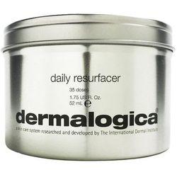 Dermalogica Daily Resurfacer | Preparat odnawiający powierzchnię skóry 35op.