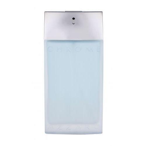 Pozostałe zapachy, Azzaro Chrome Sport 100ml woda toaletowa [M]