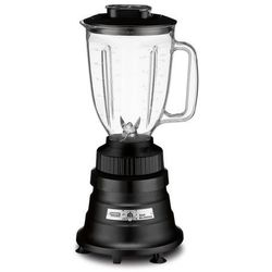 Blender barowy Bar - 1,25 l