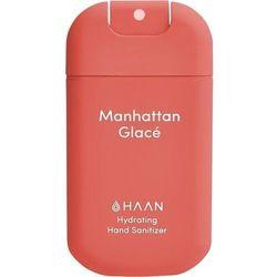 Spray do dezynfekcji haan shake it up manhattan glace 30 ml