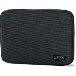 opakowanie DAKINE - Tablet Sleeve Black Stripe (OSP) rozmiar: OS