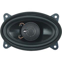 Głośnik samochodowy DIETZ CX-915