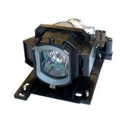 Lampa do HITACHI CP-X2515WN - Diamond lampa z modułem