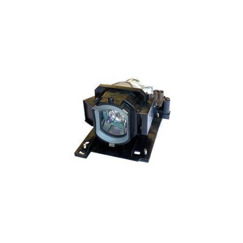 Lampy do projektorów, Lampa do HITACHI CP-X2515WN - Diamond lampa z modułem