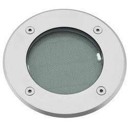 Oprawa podbitkowa solarna Demba IP67 Inspire
