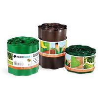 Obrzeża, Obrzeże trawnikowe zielone 15cm x 9m