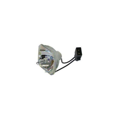 Lampy do projektorów, Lampa do EPSON PowerLite W10+ - kompatybilna lampa bez modułu