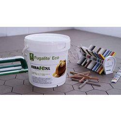 Kerakoll Fugalite Eco Bianco Extrafine A+B 3kg