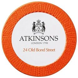 Atkinsons The Emblematic Collection Atkinsons The Emblematic Collection Luxury Soap 150.0 g