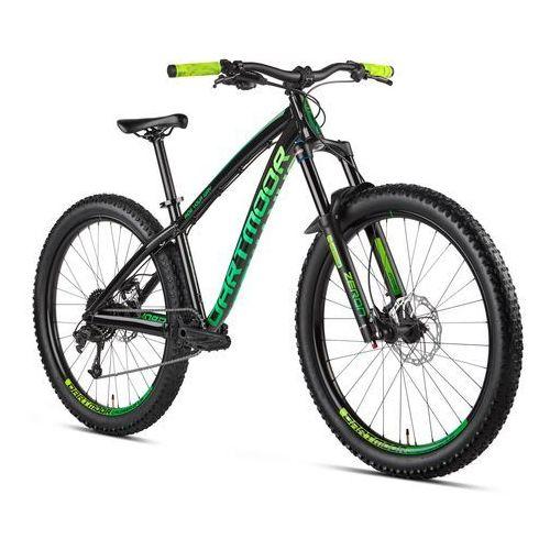Pozostałe rowery, Hornet 2019 + eBon