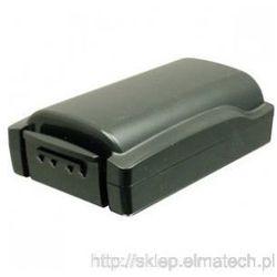Datalogic bateria 5000mAh do Elf, 94ACC0082