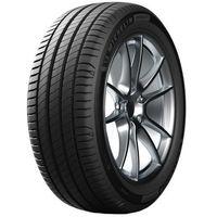 Opony letnie, Michelin Primacy 4 215/55 R16 93 W