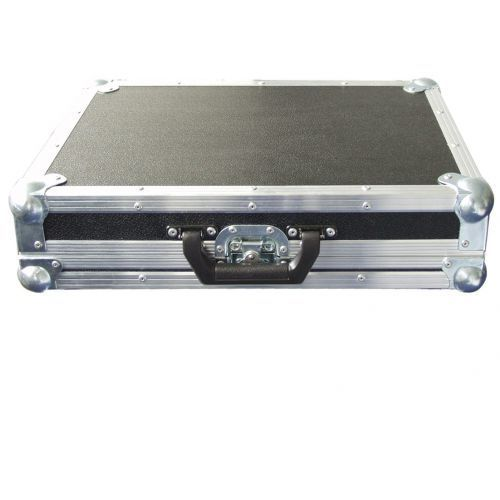 Zestawy i sprzęt DJ, Accu Case ACF-SW/Scenesetter 24 case skrzynia transportowa na sterownik 24ch