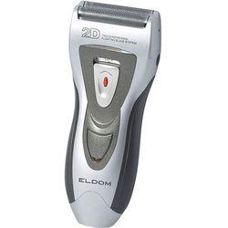 Eldom G35