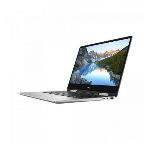 Notebooki, Dell Inspiron 7386-7345