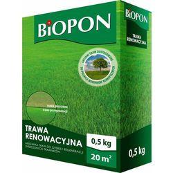 BIOPON trawa renowacyjna 0,5 kg