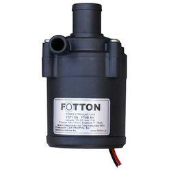Pompa obiegowa FOTTON FT08 AH 17W 12V DC