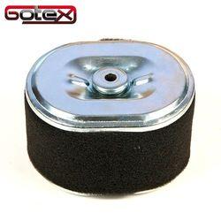 Filtr powietrza do Honda GX160 GX200, LONCIN, LIFAN, 6,5HP