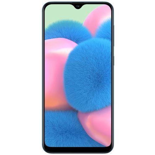 Smartfony i telefony klasyczne, Samsung Galaxy A30s