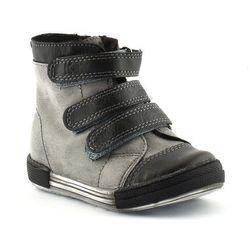 Buty zimowe dla dzieci Kornecki 04993 Obuwie zimowe -30% (-30%)