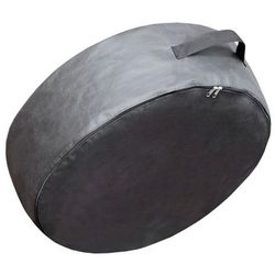 Pokrowce pokrowiec na koło zapasowe koła XL