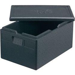 Pojemnik termoizolacyjny Thermo Future Box GN 1/1 250 mm STALGAST 056251