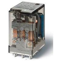 Przekaźniki, Przekaźnik przemysłowy 3 CO (3PDT) 230VAC 55.13.8.230.0000