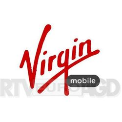 Virgin Mobile Doładowanie 5
