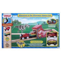 Dinosaur Set (Rheneas & the Dinosaur Bones Set) LC99594