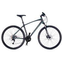 Pozostałe rowery, Avion 2017 + eBon
