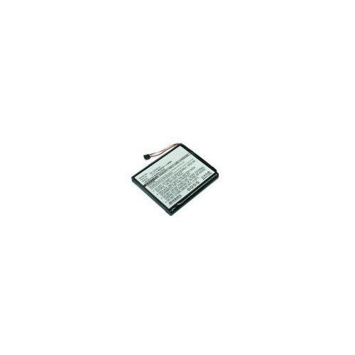 Zasilanie do nawigacji, Bateria Garmin Nuvi 2200 800mAh 3.0Wh Li-Ion 3.7V