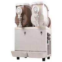 Pozostała gastronomia, Granitor   Urządzenie do sorbetów   lodów   mrożonych jogutrów   2x5 litrów   RESTO QUALITY GSE5-2