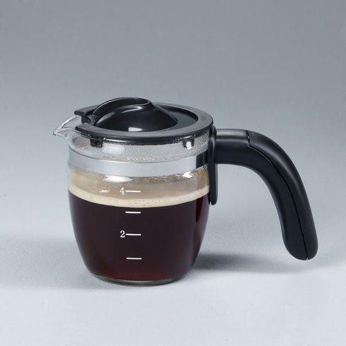 Ekspresy do kawy, Severin KA5978