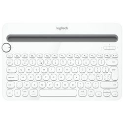 Logitech K480