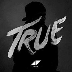 True - Avicii (Płyta winylowa)