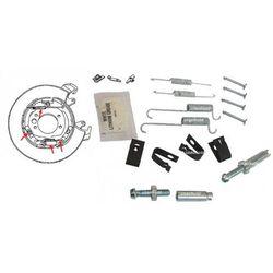 Sprężynki szczęk hamulca postojowego zestaw naprawczy Lincoln Continental 1996-2002