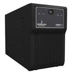Emerson Network Power LIEBERT PSA 1000