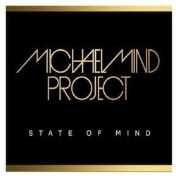 Michael Mind Project - STATE OF MIND (PL)