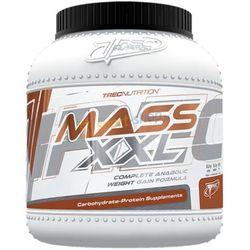 Trec Mass XXL - 2000 g