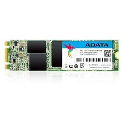 Dysk SSD ADATA Ultimate 512GB M.2 [ASU800NS38-512GT-C]