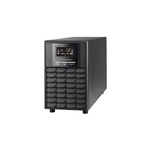 Zasilacze UPS, Bluewalker PowerWalker VI 1100 CW
