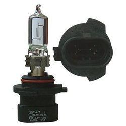 Żarówka świateł drogowych reflektora Dodge Viper 2003- HB3 9005XS